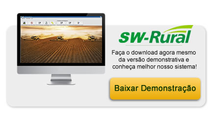 Download Software - Agropecuario/ Agricola Versão Gratuita