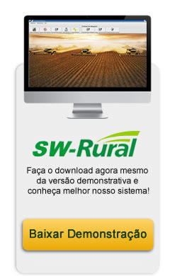 Download Software Agropecuario Agrícola - Versão Gratuita
