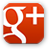 Google Plus Brazsoft Adriano Arruda