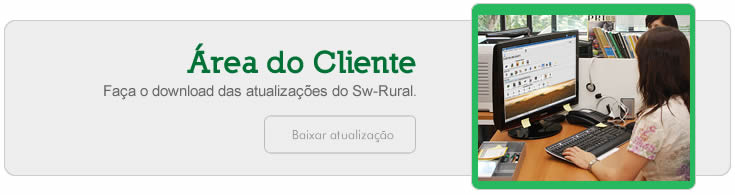 Brazsoft-Sw-Rural-area-do-cliente