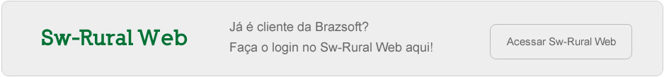 Login-Sw-Rural-Web-Brazsoft